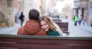 Casual Dating - Für suchende Frauen und Männer