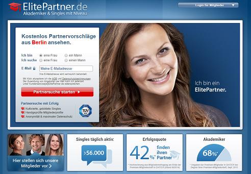 Expat-Dating-Website netherlands