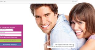 Singletreffen.de - Die Partnersuche über Internet